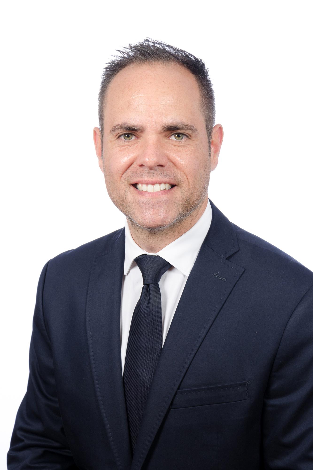 Jonathan Márquez Lasso