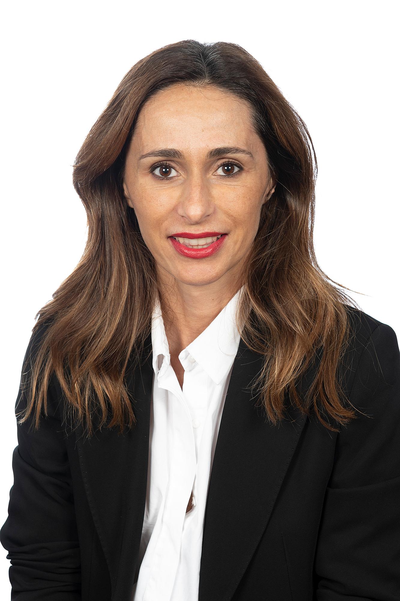 Noelia Afonso Marrero