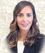 Irene Artillo Linares