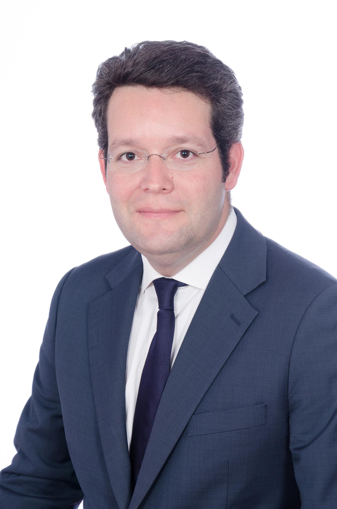 Eduardo Prieto de Porras