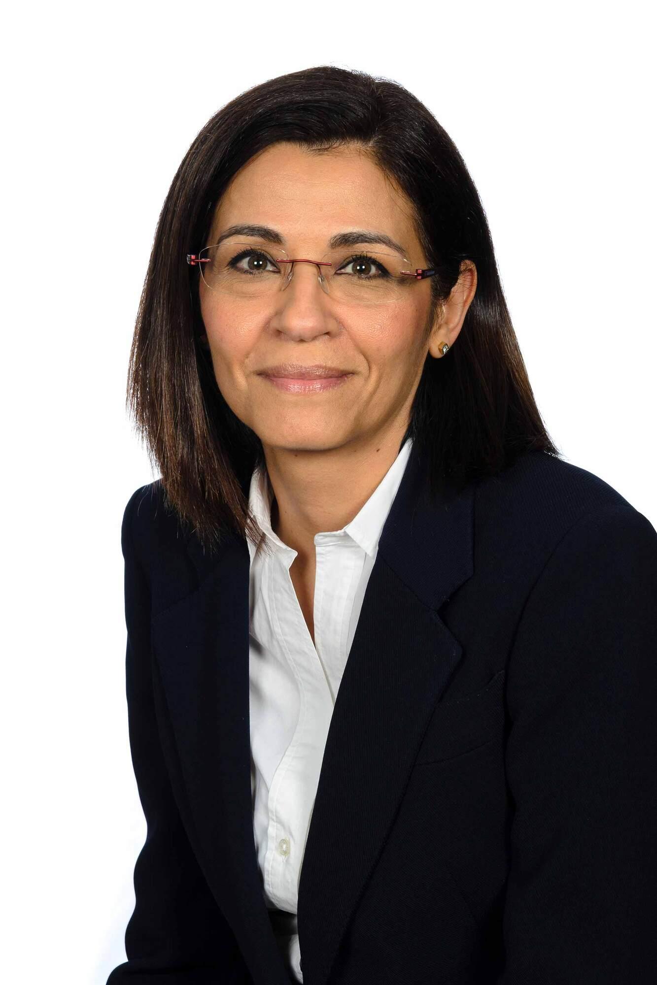 Carmen Moreno Ojeda