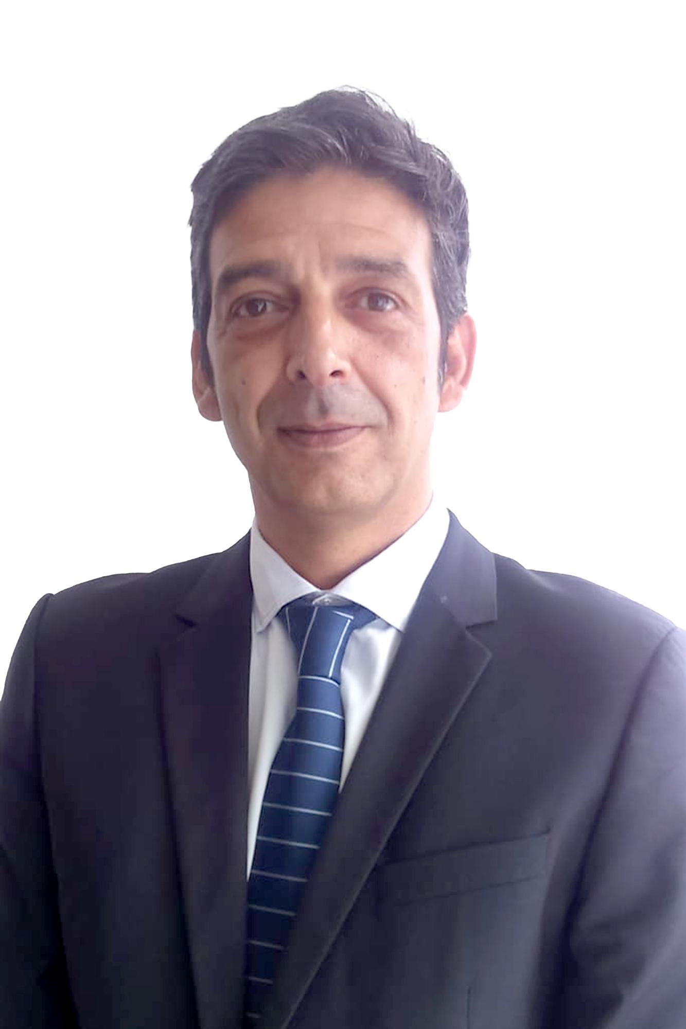 José Manuel Poblador Mareca
