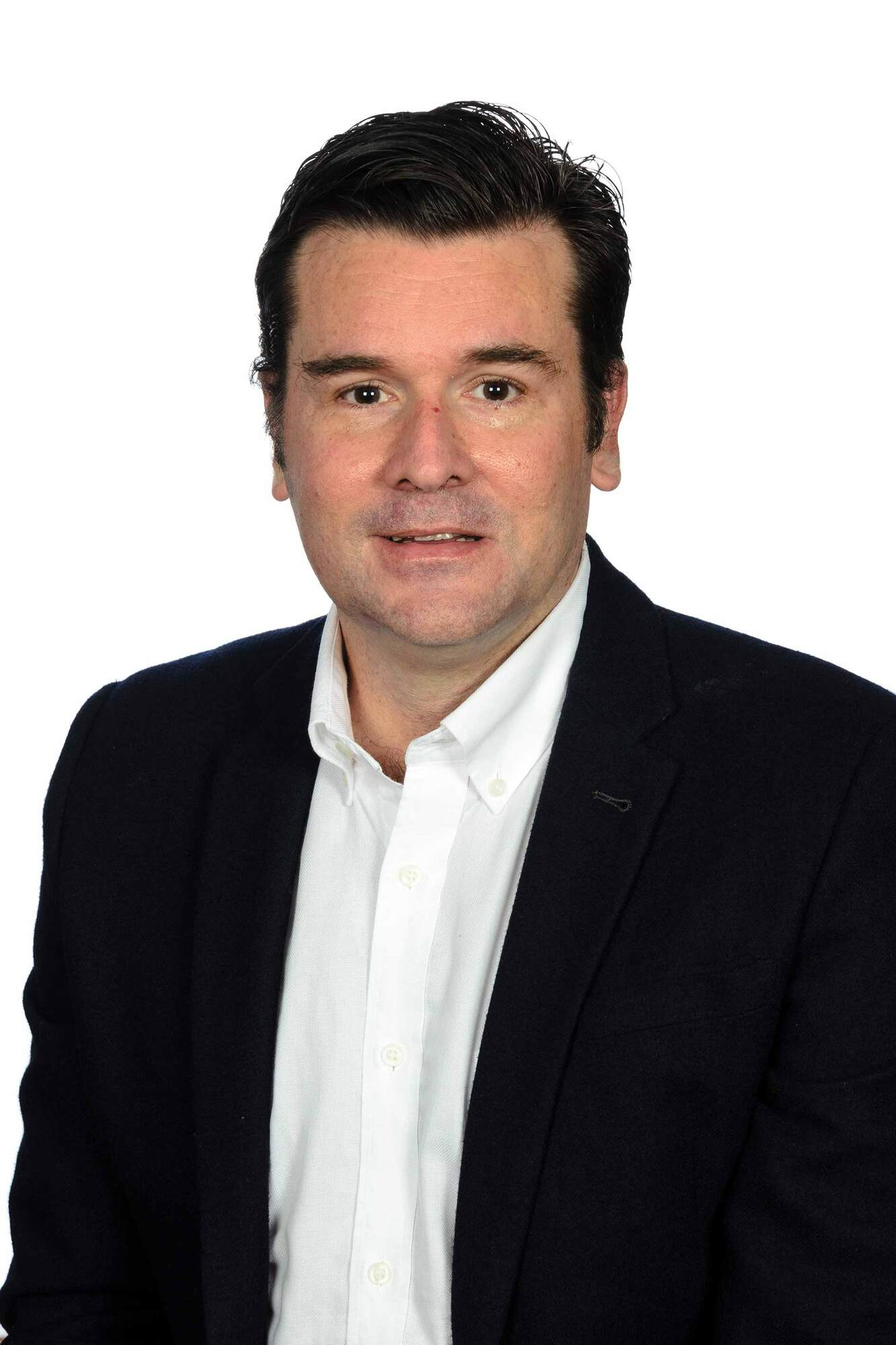Marcelo Moreno Montenegro