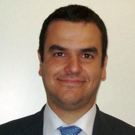 Javier Garabal